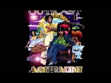 OutKast - Aquemini Full Album