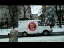 ВЛОГ: Мітинг проти ПОРОШЕНКА 18.03.18