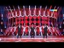 МузАРТ тобы – Құсни-Қорлан [MuzART live] [МузАРТ лайв] [2016]