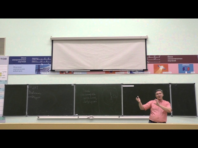 2015-10-15 Анатомия функционального и императивного программирования № 03