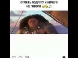 xenia_gurgi video