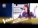 Шоу Голос США 2018 Ханна Гобо с песней Если ты не со мной The Voice UK 2018 Hannah Goebel If I Ain't Got You оригинал Alicia Keys