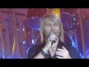 Винник Олег концерт