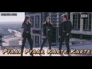 Pyar Pyar Karte Karte - Judaai (1997) Full Video Song *HD*