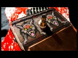 13 TERRIFYING SCARY EFFECTS PEDALS FOR A HORROR MOVIE SCORE