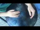 YW Pulsar Hohner HC-06