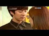 Kim Hyung Jun in Late Blossom -