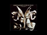 Gerry Rafferty - Over My Head . FULL ALBUM .HQ AUDIO.1994.
