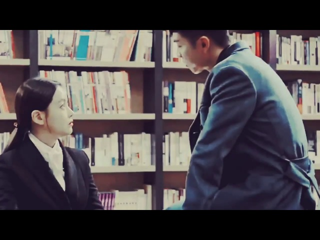 A Korean Odyssey MV || Hwayugi MV ❤ Oh Gong AND Sun Mi Couple TVN