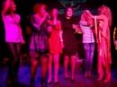 Вера Брежнева — Бриллианты Клуб «Opera», Днепропетровск, Украина 08.04.2011 г.
