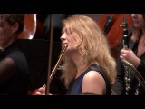 Chopin Piano Concerto No. 1 Lucas Jussen Netherlands Chamber Orchestra