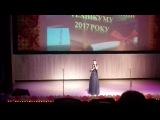 Анна Коцило (Ansing) - Пожалуйста мама (cover Анита Цой - Небо)  LIVE  Паззлы Дождя