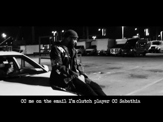 The Kid Daytona - Lately