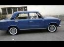 ВАЗ 21013 1983г в пр 110т км MADE IN USSR