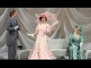 Мюзикл Моя прекрасная леди в Мариинском театре