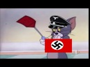 WORLD WAR 2 IN A NUTSCHEL EXPLAINED BY TOM AND JERRY
