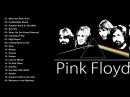 PINK FLOYD THE DARK SIDE OF THE MOON (FULL ALBUM 2017)