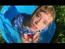 Cody Danz - Make it in America (Official Video)