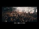 【LIVE】オメでたい頭でなにより - 「宴もたけなわプリンセス」 2017.11.05@川崎CLUB