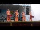00011 Группа этнических барабанов Карсилама