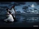 В лунном сиянье Динь динь динь Колокольчик звенит Ансамбль солистов оркестра ВГ