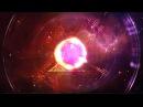 Carbon Based Lifeforms - Equilibrium   Sounevis Hyperdrive theme