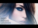 Deep House Vocal New Mix 2018 - Best Nu Disco Lounge - Kygo Mix 159
