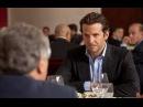 Видео к фильму «Области тьмы» 2011 Трейлер дублированный