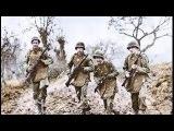 Фильм про ВОВ - Пехотный Батальон фильмы о войне фильмы онлайн про вторую мировую