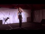 Анна Суворова - Аллелуйя (Леонард Коэн cover на русском)