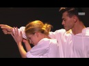 Танцы: Айхан Шинжин и Светлана Макаренко (Valery Gergiev - Symphony) (сезон 4, серия 15) из сери