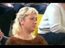 Елена Малышева: Отит - Что делать, когда «стреляет» и болит ухо? Лечение
