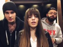 Haart feat. Никита Киоссе – Витамин S cover Люся Чеботина
