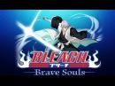 GAMEPLAY GIN (Heart) | Bleach Brave Souls #199