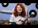 Imagine Dragons - Emma ukulele cover