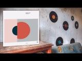 Ramon Tapia - Adam &amp Eve (Original Mix)