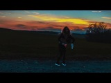 Dj Aristocrat Feat Mary S.k. Side (Original Mix)
