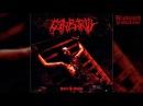 • BARBARITY - Hell Is Here [Full-length Album] Old School Brutal Death Metal