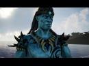 Nightmarchers Akua video featuring Kū