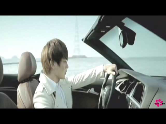SHINee 샤이니_Selene 6.23 너와 나의 거리_MV Edited Ver.