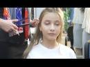 Доброе кино на празднике моды KIDS FASHION DAY