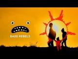 John Lynn & Dante Larrauri - Feel The Sun [Bass Rebels Release] Chilled House Music No Copyright