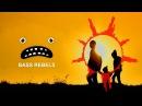 John Lynn Dante Larrauri - Feel The Sun [Bass Rebels Release] Chilled House Music No Copyright