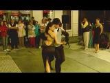 Аргентинское Танго - Песня Цыганская - Русска Рома. Ром ромэса.