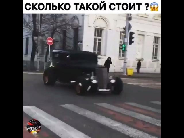 Лучшее авто и мото🚘😎