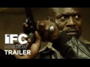 The Horde - Official Trailer | IFC Midnight