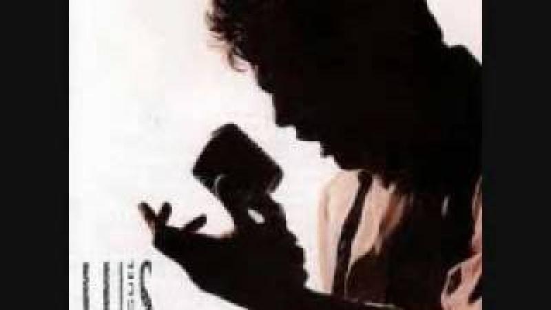 Luis Miguel - No sé tú