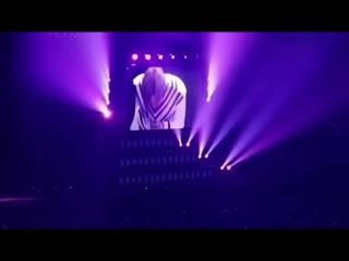 Replay - Shinee (Shinee World The Best 2018)