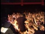 L'Aventurier - Indochine (INDO LIVE 1997)