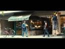Фильм Дамиана Шифрона : Дикие истории/ДИКІ ІСТОРІЇ/RELATOS SALVAJES (трейлер)